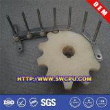 OEM Plastic Gear Rack and Pinion (SWCPU-P-P034)