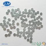 D6.5*1.5mm Stinered Permanent Neodymium Iron Boron Magnet