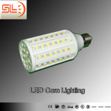 LED Corn Bulb for Floodlight and Down Light