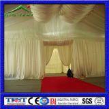 F Party Supplies Beach Wedding Tent Curtains