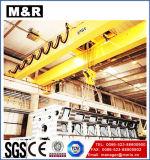 Low Price Double-Beam Hook Gantry Crane for Wholesales