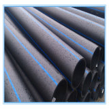 PE315mm PE Steel Wire Winding Pipe for Water Supply