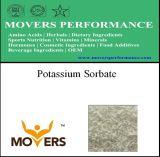 Hot Slaes Cosmetic Ingredient: Potassium Sorbate