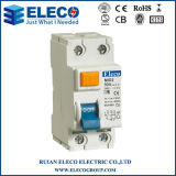 Residual Current Circuit Breaker with Ce (MID Series, ID)