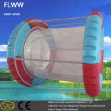 HDPE/TPU Landscape Water Walking Roller for Adult&Kid
