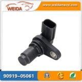Wholesale Price Crankshaft Sensor for Lexus GS350 Is250 90919-05061
