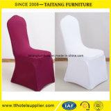 Stretch Banquet Chair Cover. Wedding Cheap Spandex Chair Cover