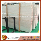 Natural Guangxi White Marble Big Slab for Wall and Floor