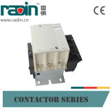 Cjx2-F115 AC Contactor 115A