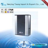 Under Sink Ultra Filtration System Water Purifier UF-2