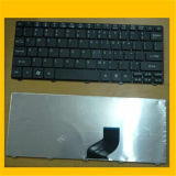 New Laptop Keyboard for Acer Aspire One 532h Ao532h 521 D255 Us Keyboard