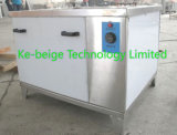 China Factory Ultrasonic Cleaner for Metal Parts Cleaning