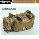 7 Colors Hunting Sports Pack Waist Pouch Bag