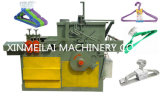 Hot Sale Wire Hanger Machine/PVC Coated Hanger Making Machine with Made in China