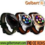 Gelbert N10b Outdoor Smart Sport Watch for Sports Lovers