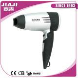 New Design Best Ionic Hair Dryer