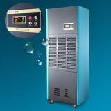 Large Area Wheel Air Dehumidifier/Industrial Dehumidifier