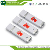 2017 OEM Colorful Plastic 8GB USB Disk for Promotional Gift