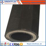High Quality Rubber Hydraulic Hose (SAE100 R15)