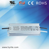 Dimmable 12V 150W Constant Voltage LED Driver
