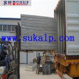Heat Resistant Insulation Board