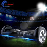Koowheel Top Selling Smart Balance Wheel Self Balancing Scooter