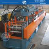 CE Customize Dry Wall Cold Roll Forming Machine