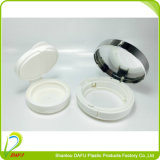 New Fashion Powder Compact Cosmetic Container