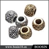 Crystal Beads for All European Charm Bracelet