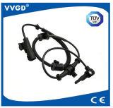 Auto Speed Sensor 13329258 Chevrolet Cruze