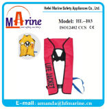 150n Portable Flotation Device