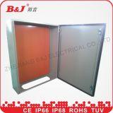 Sheet Metal Enclosure/Metalic Distribution Box