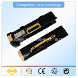 Remanufactured Drum Cartridge for Xerox Workcentre M118/M118I Copycentre C118 013r00589