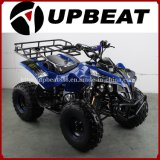 Upbeat Motorcycle Brand Cheap Price ATV