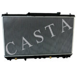 Auto Spare Parts Engine Radiator For Toyota Camry (97-00) Sxv20 AT