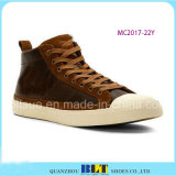 Men Canvas Shoes for Wholesales
