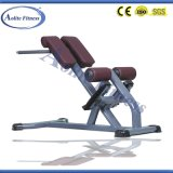 Hyper Extension Bench/Rome Chair/Back Extension