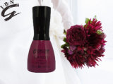 for Sweety Girl Candy Color Gel Nail Polish Factory