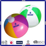 Made in China Inflated PVC Beach Ball