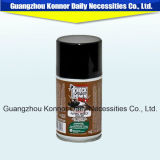 Mosquito Spray Best Flavor 400ml Insecticide Spray Insect Killer