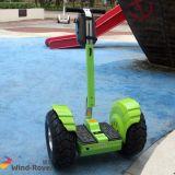2017 Newest Fashion Self Balancing Personal Transporter Smart Scooter
