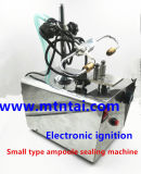 Lab Use Ampoule Sealing Machine