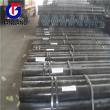 AISI 4140 Steel Pipe