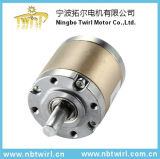 42mm Gear Box (PG42)