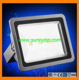 24V 80W Solar LED Flood Light with CE RoHS