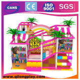 Best Selling Soft Play Centre Play Items for Children