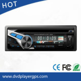 Car MP3/CD Player with DVD USB SD Aux