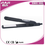 Lowest Price USA and Euro Curl Iron