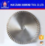 300mm-800mm Diamond Saw Blade for Cutting Stone Concrete