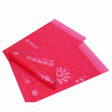 Wholesale Poly Mailers Plastic Envelope Custom Mailing Bags